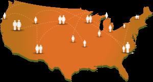 North Carolina OIG Exclusion Database