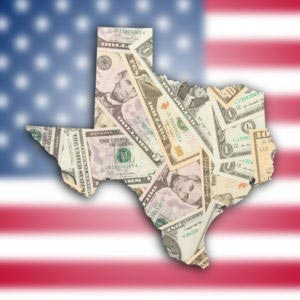 Texas OIG Trumps All Others in Issuing Fines for Employment of Excluded Individuals