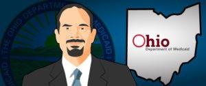 Ohio Medicaid Provider Exclusion and Suspension List