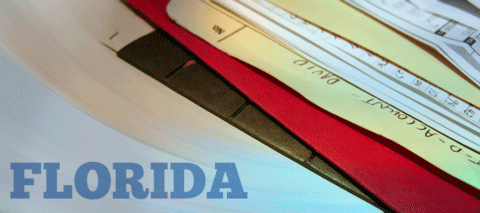 Florida OIG Exclusions