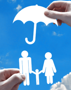 Unclaimed Life-Insurance Benefits Act