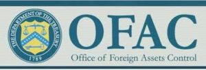 OFAC search