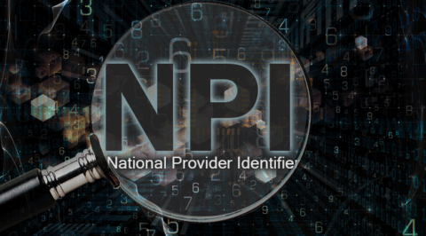 npi-number-lookup