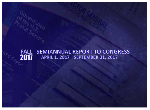 semi-annual-report-to-congress